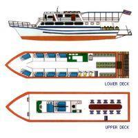 MV-Daranee-Layout