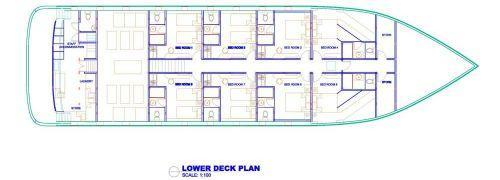 lower-deck-plan