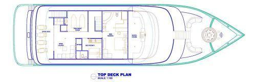 top-deck-plan