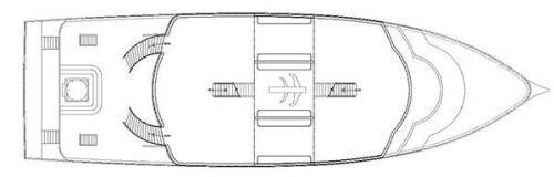 mv-Emperor-orion-liveaboard-sun-deck-floor-plan