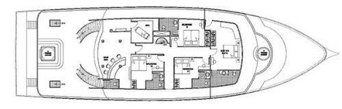 mv-Emperor-orion-liveaboard-upper-deck-floor-plan