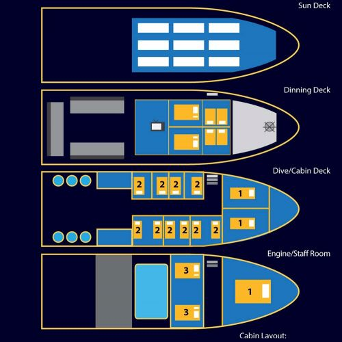 Deck-plan-Manta-Queen-2