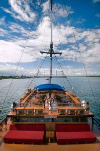 Sun-deck-onboard-Cheng-Ho-dive-Boat