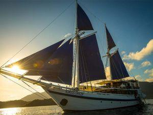 Komodo-Dancer-liveaboard-indonesia