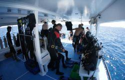 Dive-deck-On-Board-MV-Camic