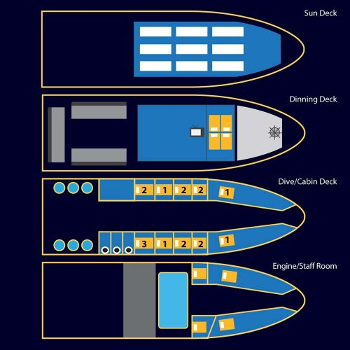 Deck-plan-Manta-Queen-1