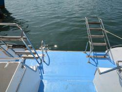 MV-Manta-Queen-6-Dive-deck