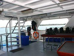 Dive-Deck-onboard-mermaid-1