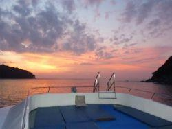 sun-deck-on-boat-scuba-tour-to-similans-and-surin