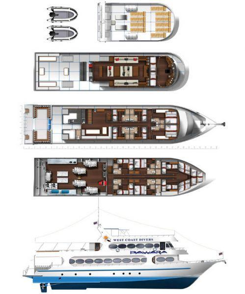 MV-Pawara-boat-layout