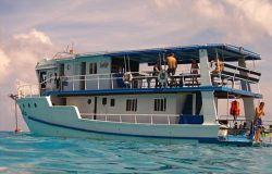 MV-Sanuk-3-Similans-Liveaboard-diving-boat