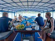 on-board-similan-islands-MV-scuba-adventure-boat