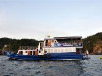 MV-Thai-Sea-Similans-Boat