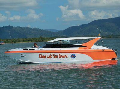 Nemo-2-daytrip-speed-boat