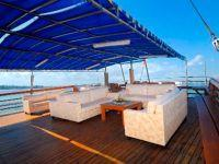 Outdoor-lounge-sea-safari-7