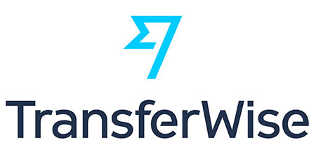 Transferwise payments made