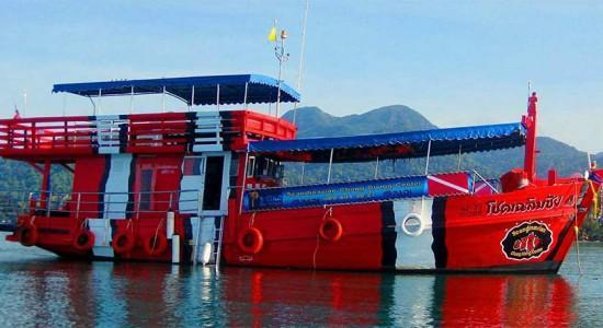 scandinavian-chang-diving-center-dive-boat