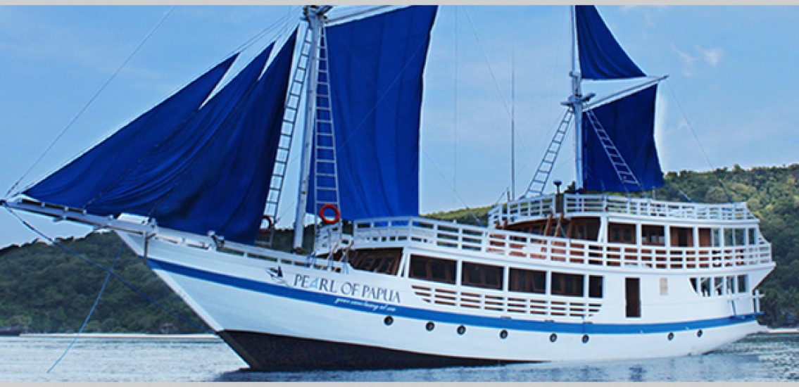 pearl-of-papua-liveaboard-diving