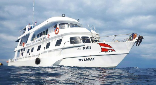 mv-lapat-thailand-liveaboard-diving-similan-islands