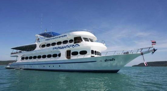 mv-pawara-scuba-diving-boatsimilans