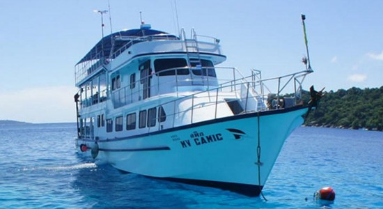 mv-camic-liveaboard-boat