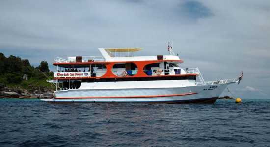 mv-nemo-1-similan-liveaboard