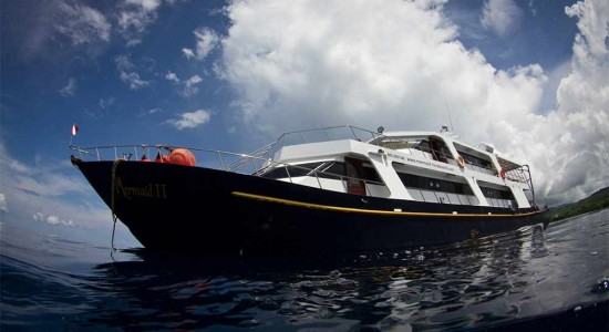 mermaid-scuba-dive-liveaboard-boat