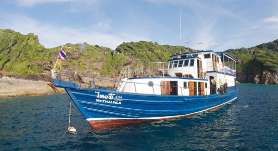mv-thai-sea-liveaboard-boat-burma
